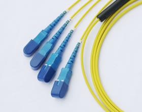 光纤跳线产品